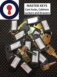 Master-key-Ronis-FM-and-SM-series-locks-LAS-Pedestal-Desk-locks-1st-P-amp-P