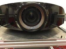 Sony VPL-GT100 SXRD 4K 3D Projector (VPLGT100)