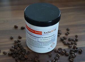 150 Reinigungstabletten Tabs 1,6g  Ø18mm für  Philips Saeco, Solis Kaffeeautomat