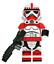 Star-Wars-Minifigures-obi-wan-darth-vader-Jedi-Ahsoka-yoda-Skywalker-han-solo thumbnail 47
