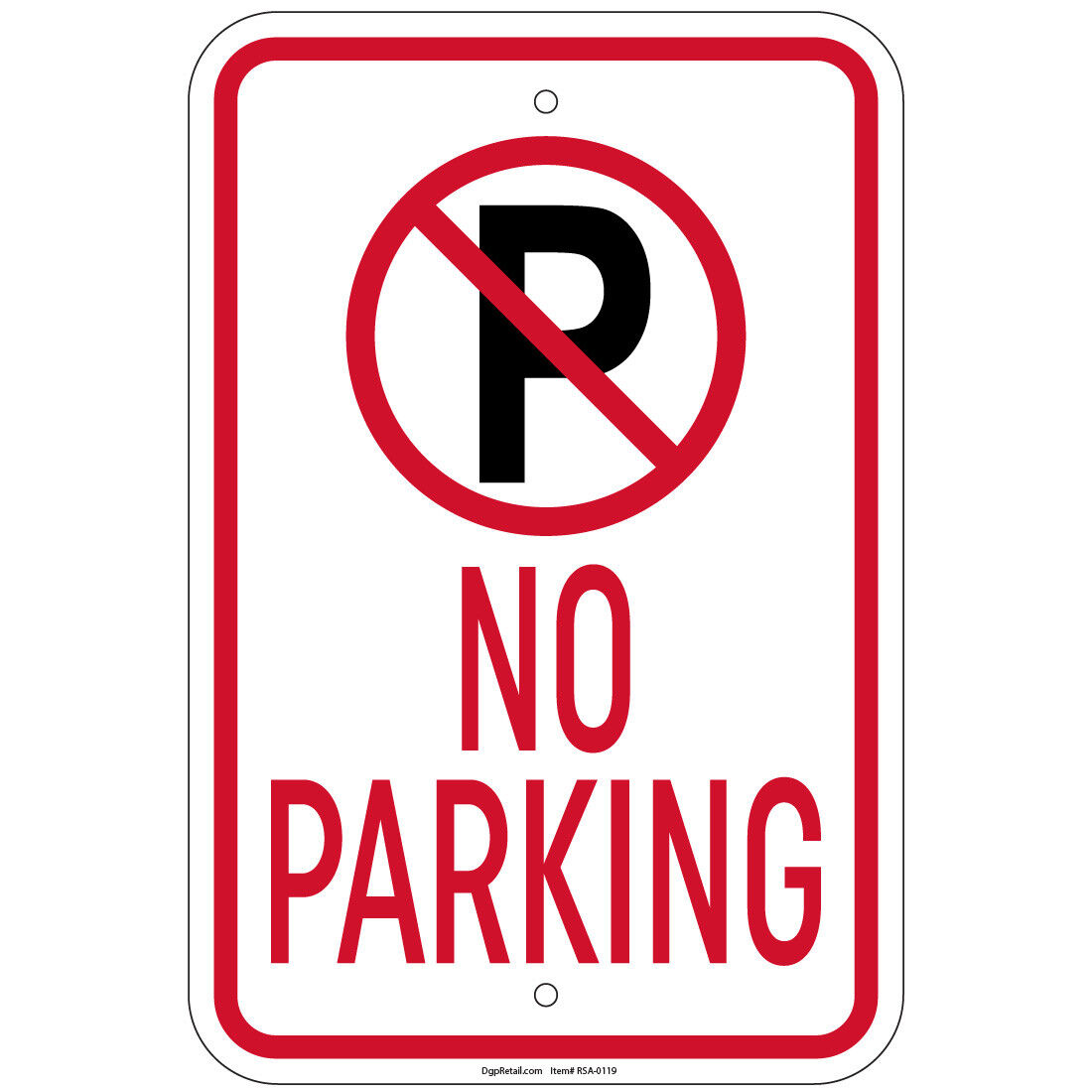 S10 Blazer Parking Only All Others Man Cave Novelty Garage Aluminum Metal Sign