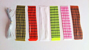 Silicone-Legs-for-Fly-Tying-in-a-variety-of-colours