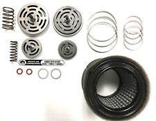 Z656 Champion Valve Set Air Compressor Parts Pl40 Amp Pl40a New