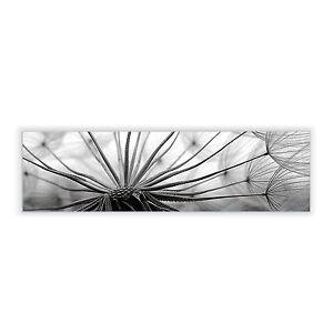 wechselscheibe passend f r ikea gyllen 95cm wandleuchte lampe ready for takeoff ebay. Black Bedroom Furniture Sets. Home Design Ideas