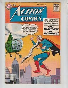 Action-251-G-2-5-4-59-034-The-Oldest-Man-In-Metropolis-034-Last-Tommy-Tomorrow