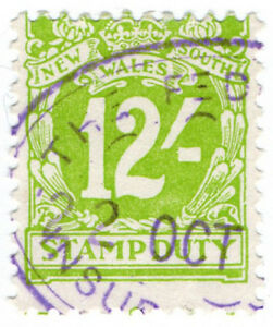 I-B-Australia-NSW-Revenue-Stamp-Duty-12
