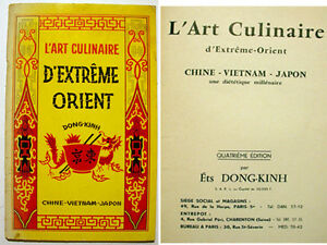 GASTRONOMIE-EXTREME-ORIENT-DONG-KINH-1958