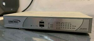 Sonicwall-TZ-210-Wireless-N-Network-Security-Firewall-Appliance-APL20-065