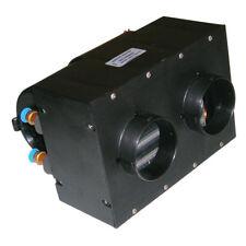 MaraDyne MM-A1090002 Stoker Series 12 Volt Universal Cab Heater 26,000 BTU 3 Spd