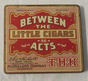 between-the-Little-Cigars-Acts-Vintage-Metal-Tobacco-Tin-P-Lorillard-Company