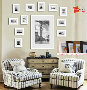 Photo Frames 4x65x711x14a416x20a324x3620x30a224x36
