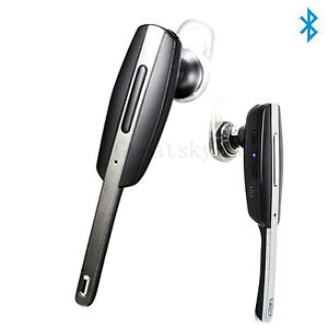 wireless stereo bluetooth headset earphone for samsung galaxy s6 edge s5 mini s4 ebay. Black Bedroom Furniture Sets. Home Design Ideas