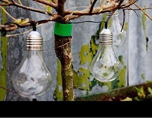 Solar-Powered-Retro-Edison-Bulb-String-Lights-Garden-Lamp-Outdoor-Summer-Party