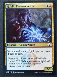 Goblin-Electromancer-Mtg-Magic-Cards-DR