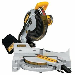 DEWALT-DW713-10-in-15-Amp-Compound-Miter-Saw