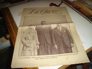 rivista-LA-CHIOSA-anno-VIII-n-46-del-27-11-1927-034-AVIATORE-LINDBERG-034