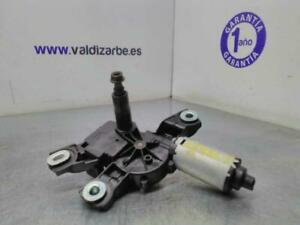 Engine-Clean-Rear-3C9955711A-3380612-Volkswagen-Passat-Variant-3C5-Advance
