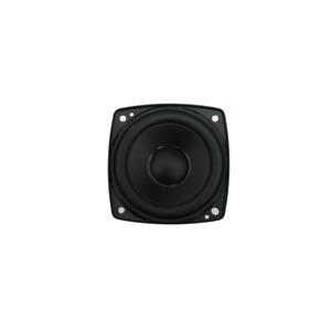 Details about JBL Xtreme 2 Black Waterproof Bluetooth Speaker Driver Cone  Part Parts