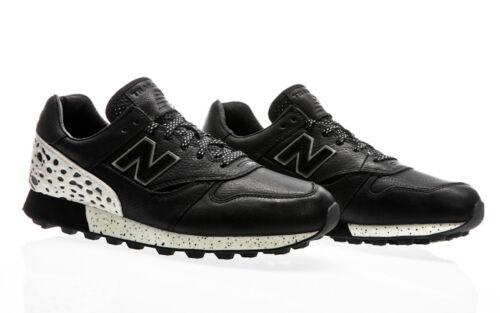 Chaussures Noir Blanc Baskets Fud Bourgeon Tbt Balance Homme New qUAFU