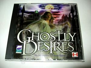 Ghostly-Desires-Adult-Erotic-GAME-RARE-PC-AND-MAC