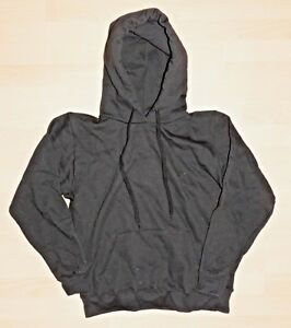 Fruit-of-the-Loom-Lady-Fit-duenn-XL-Damen-Hoody-Kapuzenpulli-Sweatshirt-Pullover