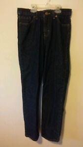 Kids' Clothing, Shoes & Accs DICKIES Boys Skinny Jeans KD3810 KD810 5-Pocket Denim Pants Flex Slim Fit 4-20