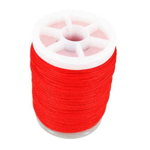 16FC Bowstring String Serving String Archery Accessory 120M Bow Bow String