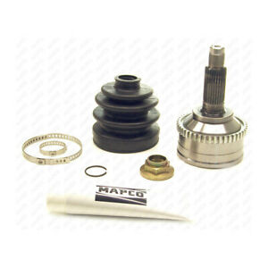 Articulacion-MAPCO-frase-eje-de-transmision-Mazda-626-III-Hatchback-DG-626-III-DG-626-III