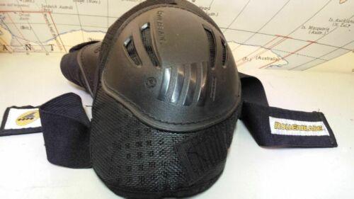 Protezioni Ginocchiere Rigida Adulto Rollerblade city gear tg L B0753YDLQL L4
