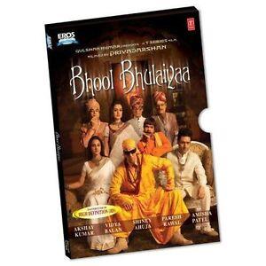 BHOOL-BHULAIYAA-NEW-ORIGINAL-BOLLYWOOD-DVD