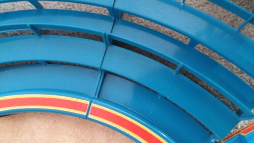 Playmobil Playmobil alter Zirkus 70er Jahre 3510
