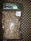100% Natural Polpala Herbal Tea 100g - (Aerva lanata)