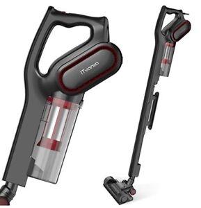 iTvanila-Vacuum-Cleaner-Stick-Bagless-Vacuum-600W-Corded-2-In-1-Handheld-W-HEPA