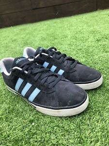 Homme Addidas Baskets Taille 10.5