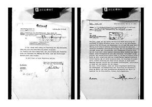 14-Armee-Verschiedene-Berichte-von-Februar-1944-April-1945