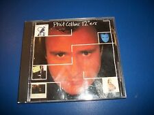 Phil Collins 12ers CD Top Hits  Album
