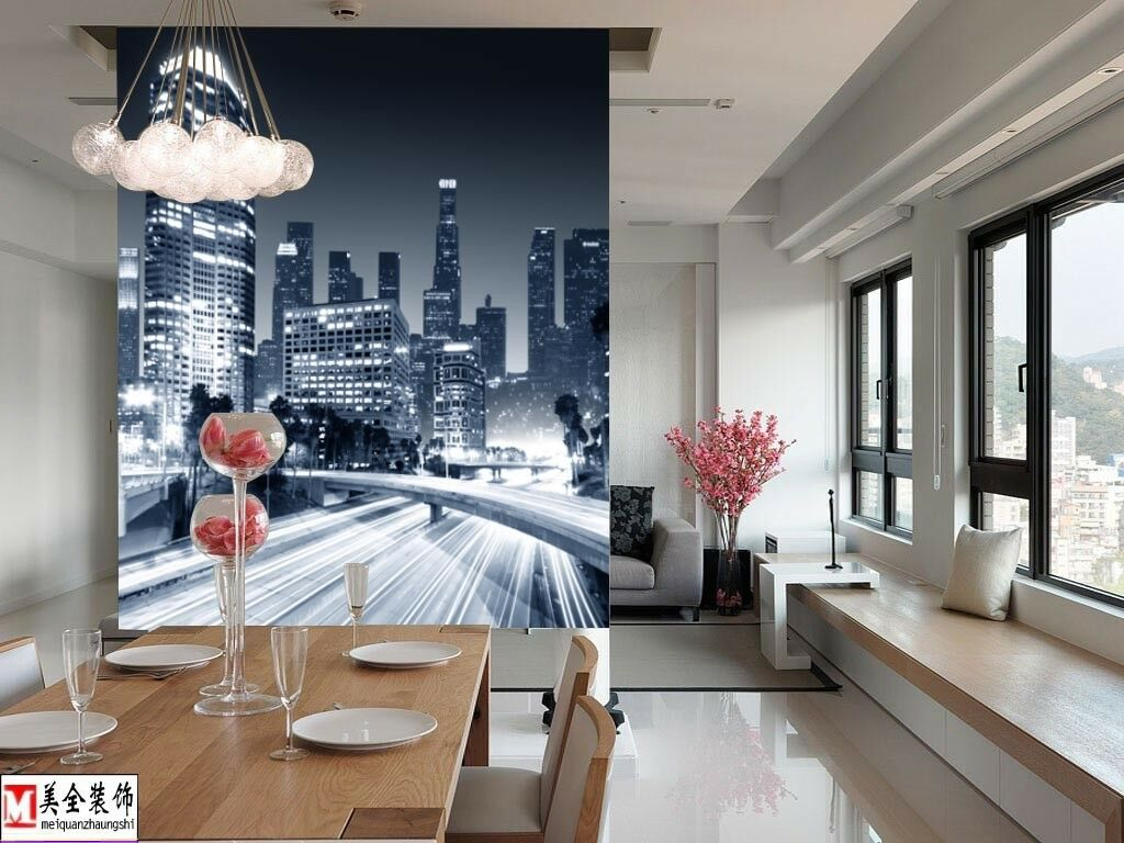 3D Städtische Fotografie 732 Tapete Wandgemälde Tapete Tapeten Bild Familie DE    Billig    Neu    Fairer Preis
