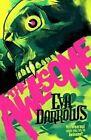 The Awesome by Eva Darrows (Paperback / softback, 2015)