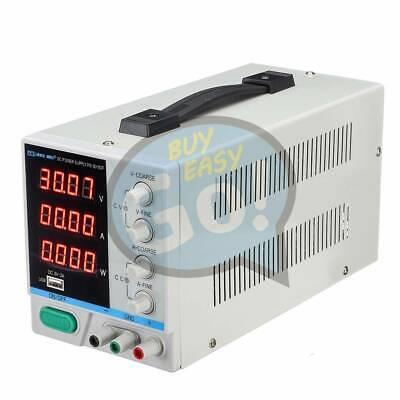 LW-K3010D//KDS//DF  110V//220V 30V 10A Adjustable Digital DC Power Supply
