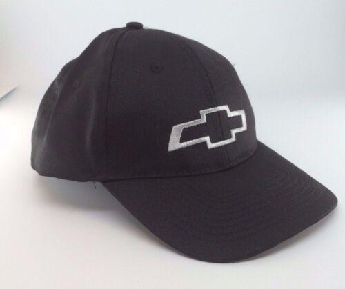 NEW Chevrolet Chevy Adjustable Camo Nova Corvette Camaro Cap Hat