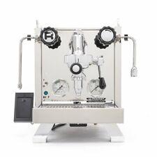 Rocket R58 Cinquantotto Espresso Machine Amp Cappuccino Coffee Touch Pid Unit 110v