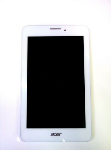 Touch Screen Digitizer Frame For Acer A1-713HD Original LCD Display