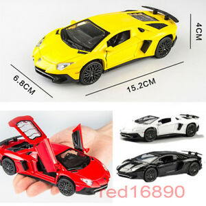 Diecast-1-32-Deformation-Aventador-Racing-Model-Car-amp-sound-amp-light-Kids-Toy-Gift