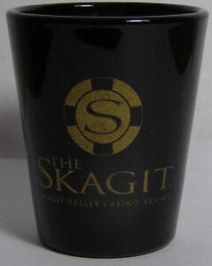 The-Skagit-Skagit-Valley-Casino-Resort-Shot-Glass-3085