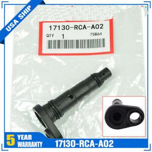 PCV Valve Standard Fit Honda Acura RDX Odyssey Pilot Ridgeline V6 17130-RCA-A02