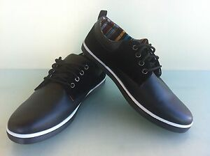 Baskets P42 Baskets Homme Homme P42 Chaussures Chaussures Baskets Chaussures AX68OFxqw