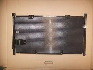 Condenser-Holden-Commodore-VR-VS-V6-amp-V8-93-97-Statesman-VR-amp-VS-Lexcen-VR-T4-T5