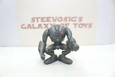STAR WARS Galactic Heroes Super Battle Droid Trooper Builder
