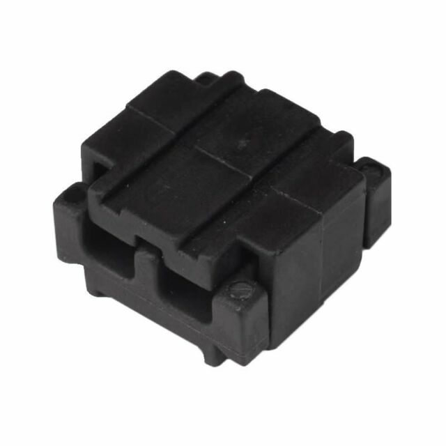 Low Voltage Outdoor Lighting 2 Cable Connectors