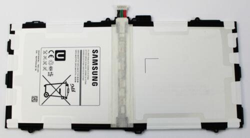 OEM VERIZON SAMSUNG GALAXY TAB S 10.5 SM-T807V BATTERY EB-BT800FBU 79000MAH